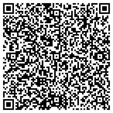 QR-код с контактной информацией организации № 1 ГОРОДСКАЯ СТОМАТОЛОГИЧЕСКАЯ ПОЛИКЛИНИКА