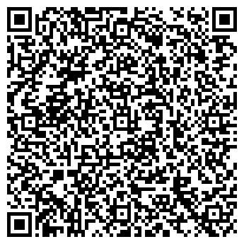 QR-код с контактной информацией организации МЕДСАНЧАСТЬ АО ИЖЕВСКИЙ РАДИОЗАВОД
