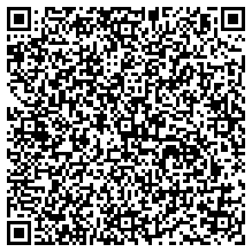 QR-код с контактной информацией организации МЕДСАНЧАСТЬ КАМСКОГО РЕЧНОГО ПАРОХОДСТВА