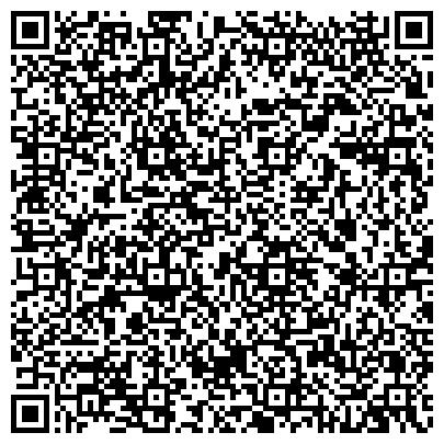 QR-код с контактной информацией организации МУНИЦИПАЛЬНОЕ МНОГОПРОФИЛЬНОЕ ЛЕЧЕБНОЕ ПРОФИЛАКТИЧЕСКОЕ УЧРЕЖДЕНИЕ
