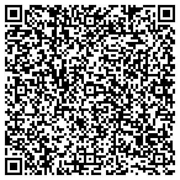 QR-код с контактной информацией организации ФИЗИОЛЕЧЕБНИЦА ГОРОДСКОЙ БОЛЬНИЦЫ
