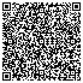 QR-код с контактной информацией организации СЕЛЕКЦИЯ И К ТОО