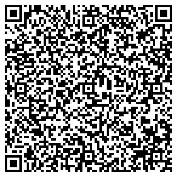 QR-код с контактной информацией организации ОЗДОРОВИТЕЛЬНЫЙ КОМПЛЕКС ЗАО ДРОЖЖЕПИВЗАВОД