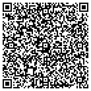 QR-код с контактной информацией организации ООО САРАПУЛЬСКИЙ КРУПЯНОЙ ЗАВОД (Закрыт)