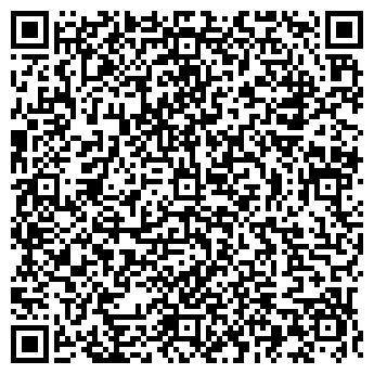 QR-код с контактной информацией организации АЭЛИТА СОФТ, ООО