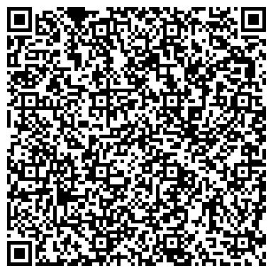 QR-код с контактной информацией организации НАУЧНЫЙ ТЕХНОЛОГИЧЕСКИЙ ПАРК ВОЛГА-ТЕХНИКА СГТУ