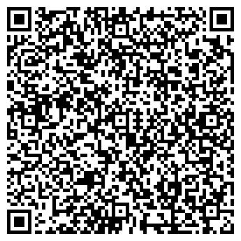 QR-код с контактной информацией организации САР-ЛЕН-АЛЕКС, ООО