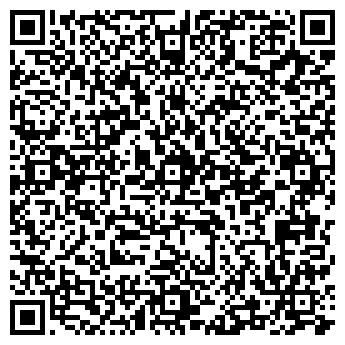 QR-код с контактной информацией организации ТС ИНФОРМАТИКА, ООО