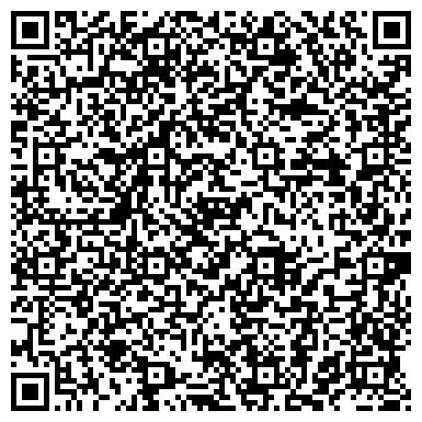 """QR-код с контактной информацией организации ИП Нормативный центр """"ЭнергоСтройСвязь"""""""