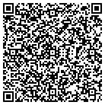 QR-код с контактной информацией организации ФАРМАЦИЯ № 17 ТОО