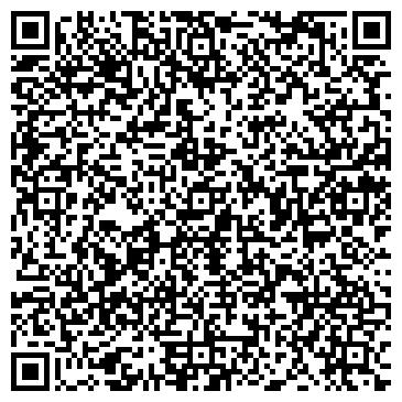 QR-код с контактной информацией организации ЮЖНАЯ СОФТВЕРНАЯ КОМПАНИЯ, ООО