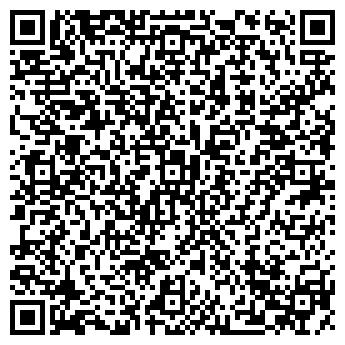 QR-код с контактной информацией организации СПЕКТР ЭЛЕКТРОНИКИ, ООО