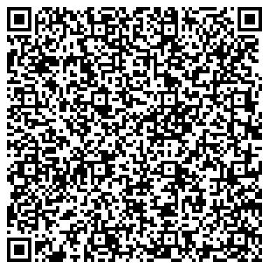 QR-код с контактной информацией организации ЦПН ПО КОСТАНАЙСКОЙ ОБЛАСТИ РГП КОСТАНАЙСКИЙ ФИЛИАЛ