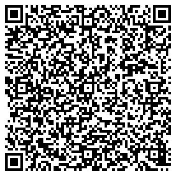 QR-код с контактной информацией организации ДОМ ДЕНДИ ГОРБУНОВ, ЧП