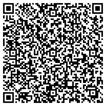 QR-код с контактной информацией организации КОМПАНИЯ АРХИПЕЛАГ, ОАО