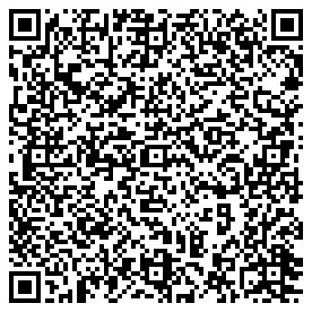 QR-код с контактной информацией организации МАРИЯ ООО ТЕХМЕБЕЛЬ