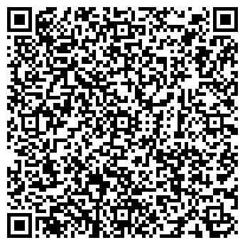 QR-код с контактной информацией организации РОСТЕХСЕРВИС-ТД, ООО