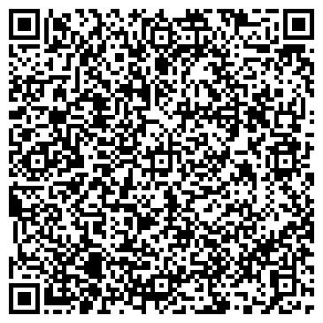 QR-код с контактной информацией организации САРАТОВТОРГСЕРВИС, ООО