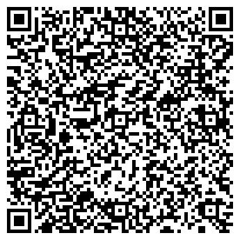QR-код с контактной информацией организации KENWOOD ФИРМЕННЫЙ МАГАЗИН