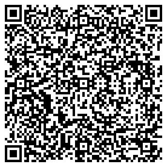QR-код с контактной информацией организации АРХИПЕЛАГ, ОАО