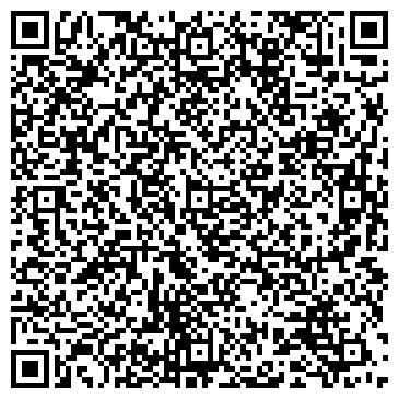 QR-код с контактной информацией организации ГРУППА КОМПАНИЙ КОЛЬЦО ООО ДЖОЙ-ТД