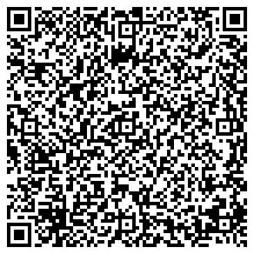 QR-код с контактной информацией организации ЭЛЬДОРАДО ООО СРЕДНЯЯ ВОЛГА