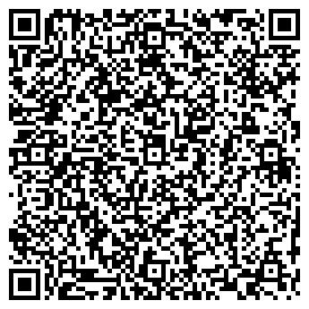 QR-код с контактной информацией организации МАРЧЕНКО С.И., ЧП