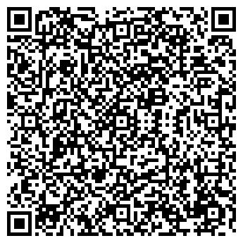 QR-код с контактной информацией организации ТОЛСТОПЯТ Ю.А., ЧП