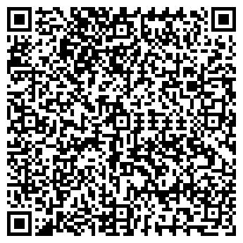 QR-код с контактной информацией организации ЭЛЕКТРОМАТЕРИАЛЫ