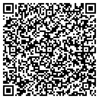 QR-код с контактной информацией организации ЭТЕКТРОТОВАРЫ