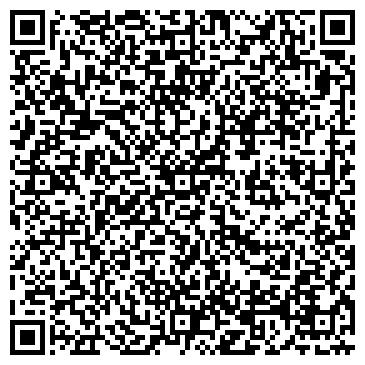QR-код с контактной информацией организации МАЛЕНЬКИЙ ПРИНЦ ЧП КОСЫРЕВ
