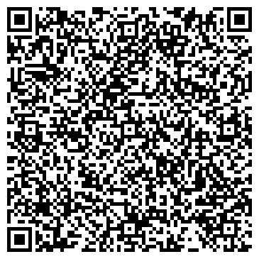 QR-код с контактной информацией организации САРАТОВСКИЙ КОМБИНАТ ДЕТСКОГО ПИТАНИЯ ОГУП