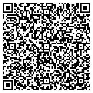 QR-код с контактной информацией организации ТЮЛЬ, ООО