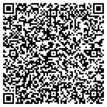 QR-код с контактной информацией организации БЕЗАНТ-С ТК, ООО