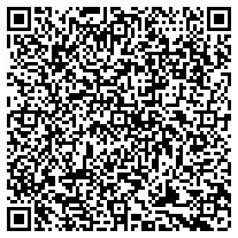 QR-код с контактной информацией организации ГИТЕЛЬМАН Л.Б., ЧП