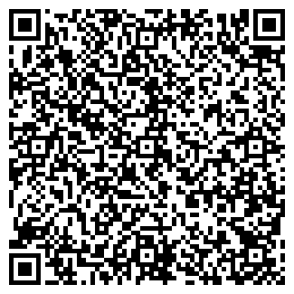 QR-код с контактной информацией организации ХОЗМАРКЕТ, ООО