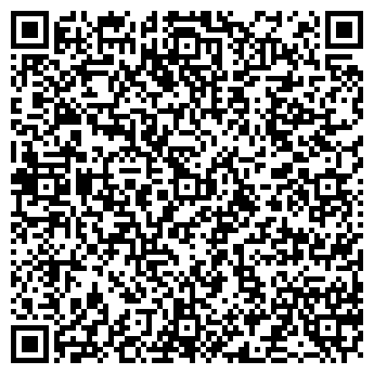 QR-код с контактной информацией организации ХОЗТОВАРЫ-УНИВЕРСАЛ, ООО