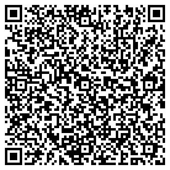 QR-код с контактной информацией организации НИКИТА ЧП ПАТЛАХОВ О.П.