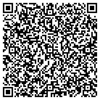 QR-код с контактной информацией организации САРКИТ, ООО