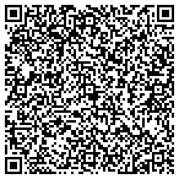 QR-код с контактной информацией организации СПОРТЛАНДИЯ МАГАЗИН ООО ГРАНТ ЛТД.