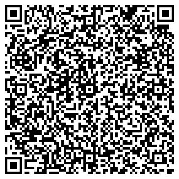 QR-код с контактной информацией организации ФРИСТАЙЛ МИХАЙЛОВ Г.П.
