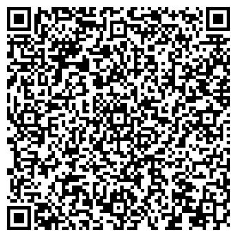 QR-код с контактной информацией организации ФРИСТАЙЛ ЧП ГОВОРОВ А.А.