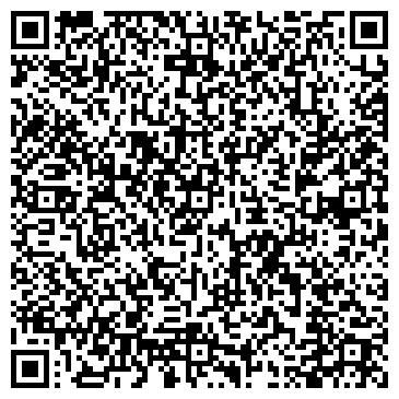 QR-код с контактной информацией организации ЭКСТРИМ ЗАО ТРАНСЭНЕРГО-КОМПЛЕКТ