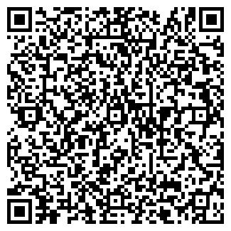 QR-код с контактной информацией организации ИП ДЕРЕВЕНСКОВ В.Д. МЕЛОДИЯ