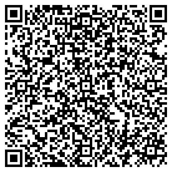 QR-код с контактной информацией организации МУЗЫКАЛЬНЫЕ ИНСТРУМЕНТЫ