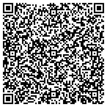 QR-код с контактной информацией организации САРАТОВСКИЙ КОМБИКОРМОВЫЙ ЗАВОД, ОАО