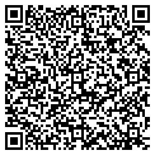 QR-код с контактной информацией организации № 85 ХОЗТОВАРЫ, ООО