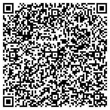QR-код с контактной информацией организации ПРОМХИМПОСТАВКА, ООО