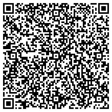 QR-код с контактной информацией организации САРАТОВСКАЯ СТАНЦИЯ ЗАЩИТЫ РАСТЕНИЙ
