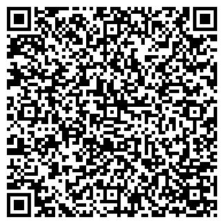QR-код с контактной информацией организации Sun Green